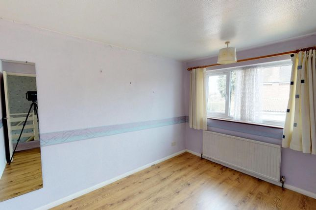 G7S79Zpaprx - Bedroom 1(1)