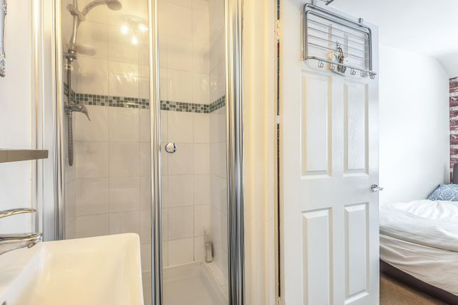Shower Room of Connaught Road, Reading RG30