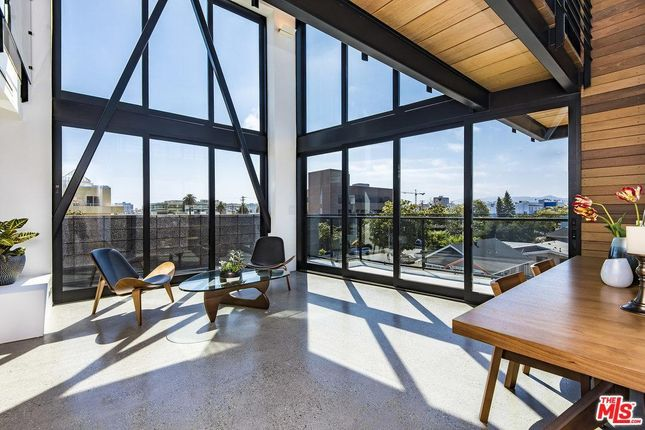 Property for sale in 1010 Broadway, Santa Monica, Ca, 90401