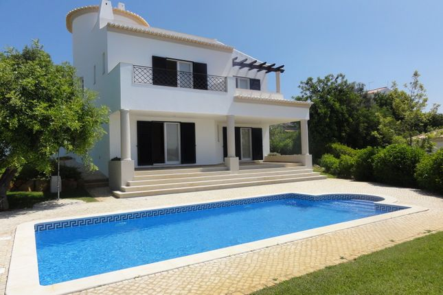 3 bed villa for sale in Albufeira, Albufeira, Portugal