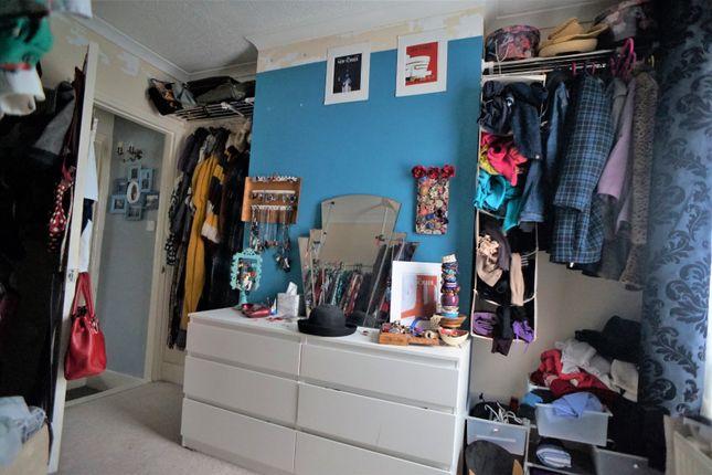Bedroom 2 of Richard Street, Rochester, Kent ME1