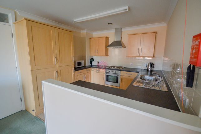 Lavender Way, Wincobank, Sheffield S5