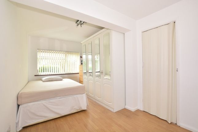 Bedroom of Rusper Road, Ifield RH11