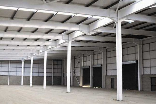 Commercial property to let in Mandale Business Park, Durham, Durham