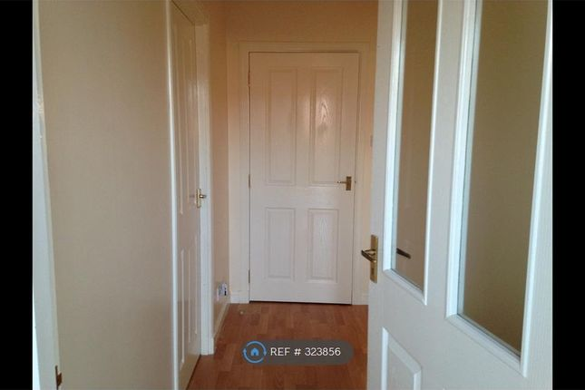 Thumbnail Terraced house to rent in Greenacres, Scone, Perth
