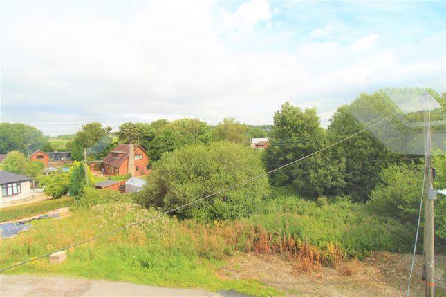 Img_7200 of The Green, Baddeley Green, Stoke-On-Trent ST2