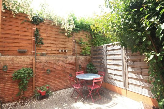 3 bed property for sale in Perpignan, Languedoc-Roussillon, 66000, France