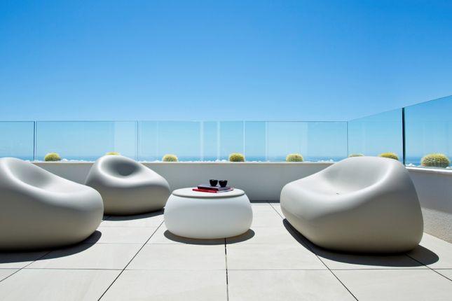 Thumbnail Apartment for sale in 03726 El Poble Nou De Benitatxell, Alicante, Spain