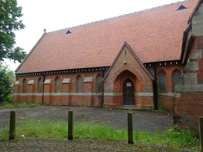 Thumbnail Retail premises for sale in Former Chapel Cholsey Meadows, Chosley, Wallingford, Oxfordshire
