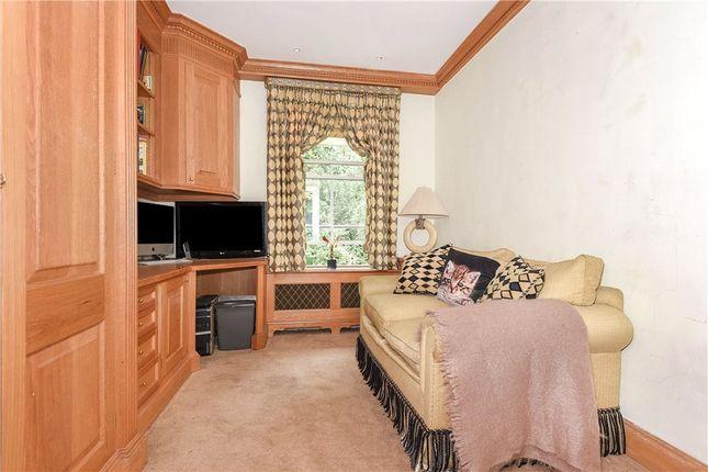 Bedroom 2 of Agincourt, Ascot, Berkshire SL5