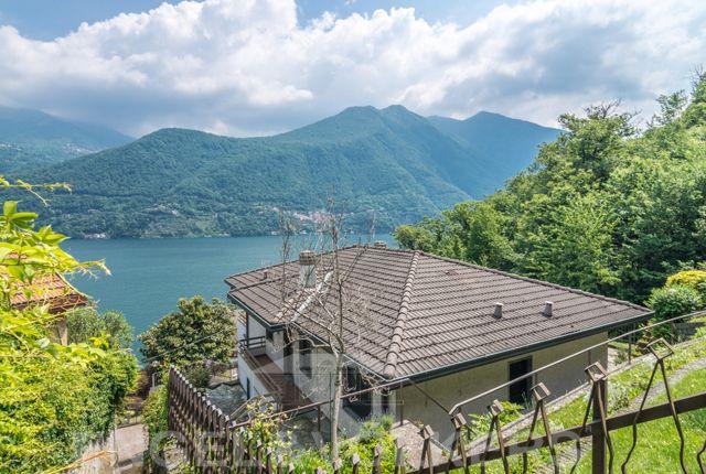 6 bed villa for sale in Laglio, Lago di Como, Ita, Laglio, Como, Lombardy, Italy