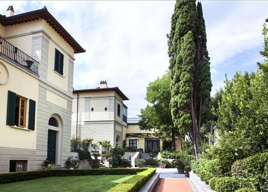 5 bed apartment for sale in Fiesole Province Of Florence, Italy