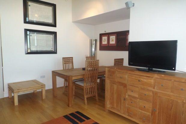 Thumbnail Flat to rent in Ocean Reach, Havannah Street, Cardiff Bay