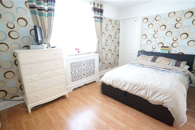 Bedroom 1 of Darnley Road, Strood, Kent ME2