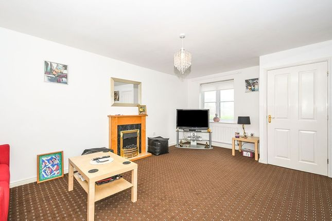 Thumbnail Semi-detached house for sale in Telford Drive, St. Helens