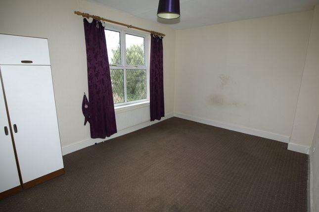 Bedroom One of Coronation Avenue, Royston, Barnsley S71