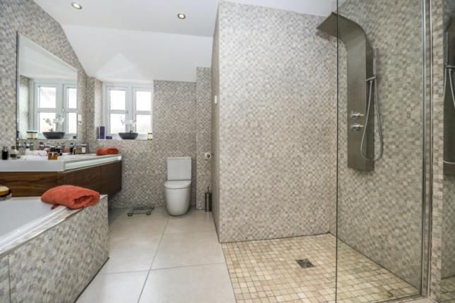 Bathroom 2 of Sandfield Park, West Derby, Liverpool L12
