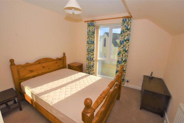 Bedroom 2 of Somerset Place, Teignmouth, Devon TQ14