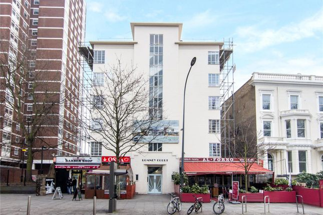 Commercial Property To Rent Shepherds Bush