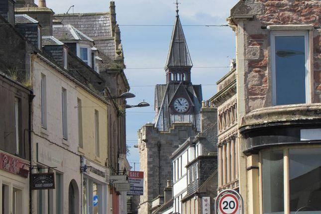 Photo 12 of Wilson Street, Nairn IV12