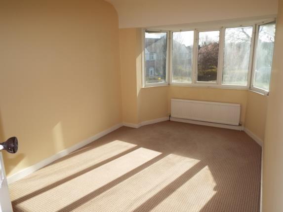 Bedroom 1 of Willow Way, Luton, Bedfordshire LU3