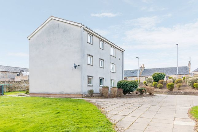 3 bed flat for sale in Brodie Place, Elgin, Moray IV30