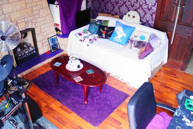 Front Room of Sabell Road, Smethwick B67
