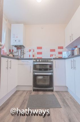 Photo 18 of Open Hearth Close, Griffithstown, Pontypool NP4