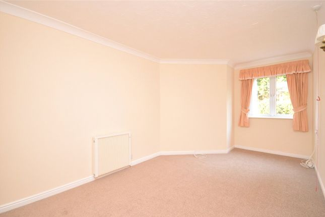 Picture No. 14 of Primrose Court, Primley Park View, Leeds LS17
