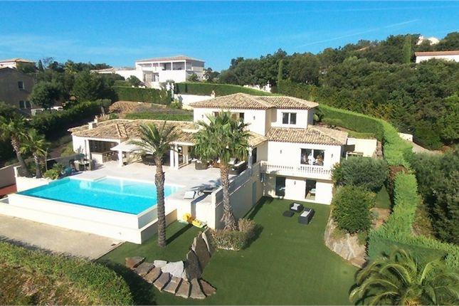Thumbnail Property for sale in Provence-Alpes-Côte D'azur, Var, Sainte Maxime