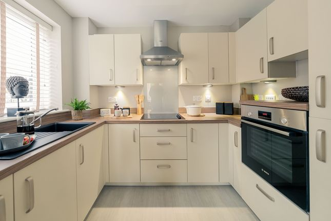 2 bedroom property for sale in Field Close, Cottingham