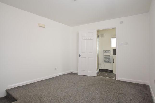 Bedroom of Dover Road, Folkestone CT20