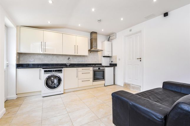 Thumbnail Semi-detached house to rent in Dylways, London