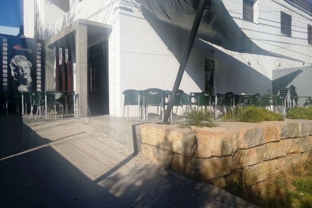 Commercial property for sale in 8100-170 Salir, Portugal