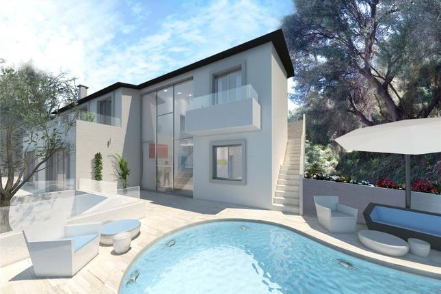Thumbnail Detached house for sale in Detached House, Engineer Road, Gibraltar