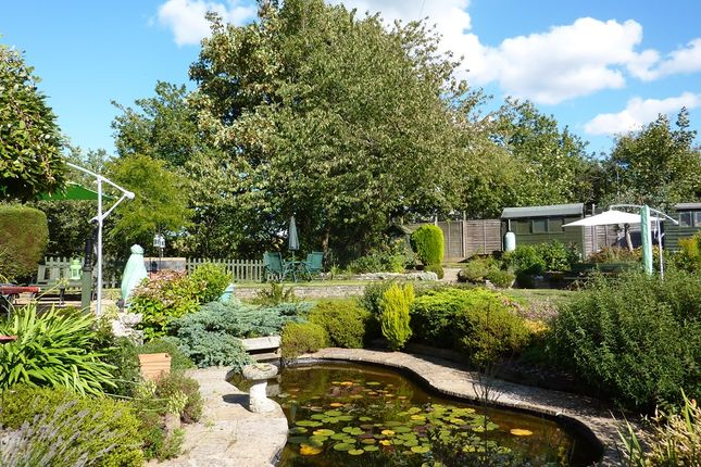 Property For Sale In Borough Green Kent