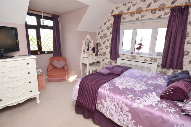 Bedroom 2 of Swalecliffe Road, Whitstable CT5