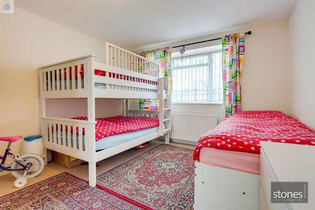 8_Bedroom 2-1 of Watling Court, Jesmond Way, Stanmore HA7