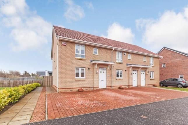 3 Bed End Terrace House For Sale In Sagewood Court Ballerup Village