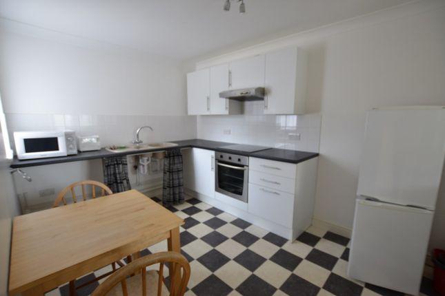 Thumbnail Room to rent in Lakeside, Werrington, Peterborough