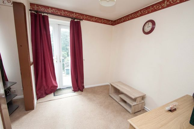 Dining Room of Rydal Close, Plymouth PL6
