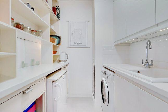 Kitchen of Hamilton House, 75 - 81 Southampton Row, London WC1B
