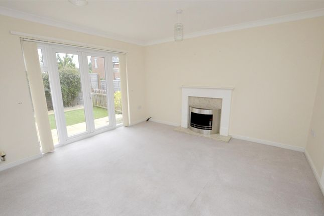 Property Image 1 of Springfield Court, Stonehouse, Gloucestershire GL10