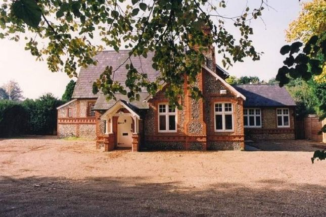 Thumbnail Office to let in St Martins House Business Centre, Ockham Road, East Horsley