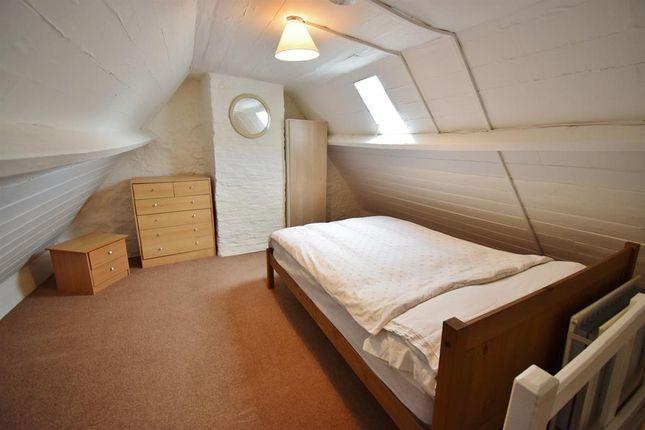 Bedroom 2 of Manor House Mews, High Street, Yarm TS15