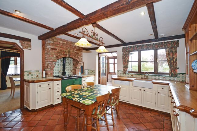 East Brabourne Property For Sale In Canterbury Road