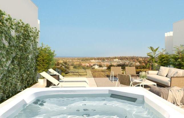 Picture No. 10 of Sotogrande, Cadiz, Spain