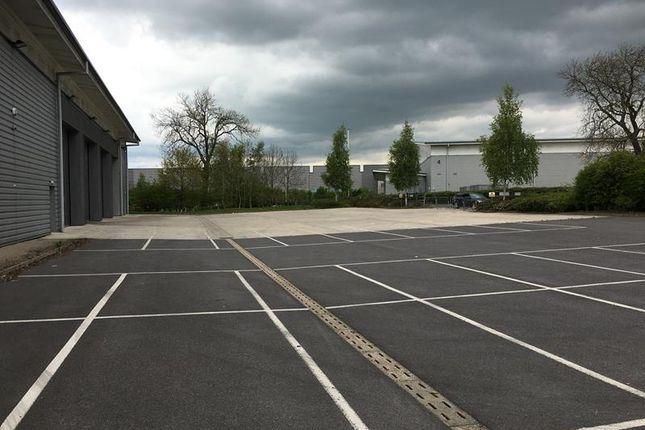 Photo 2 of Faverdale East Business Park, Roundhouse Road, Darlington, Durham DL3