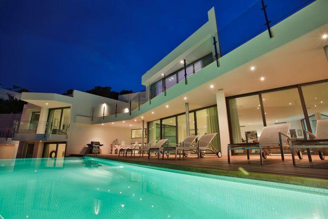 6 bed villa for sale in Ibiza, Spain