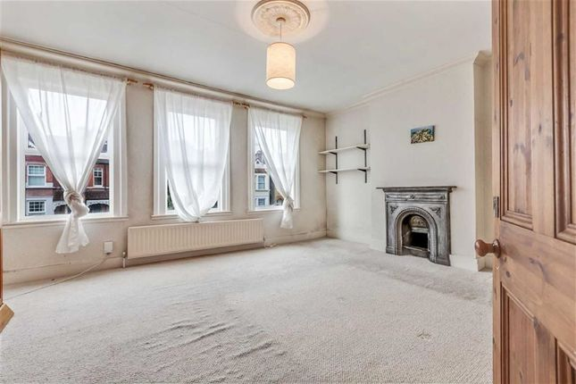 Thumbnail Property for sale in Stodart Road, Penge, London